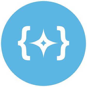 icon-dev-blue