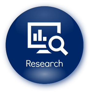 Final_Research_Icon